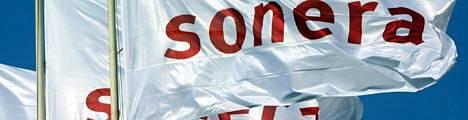 Suomen valtio myi vuonna 2002 Soneran Ruotsin valtion pääosin omistamalle Telialle. Valtioiden tekemän osakassopimuksen mukaan Ruotsilla on tämä vuosi aikaa vähentää omistustaan TeliaSonerassa.