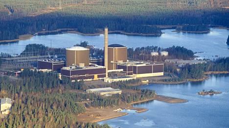 Fortum omistaa ja käyttää Loviisan voimalaitosta, joka koostuu kahdesta laitosyksiköstä, Loviisa 1 ja Loviisa 2.