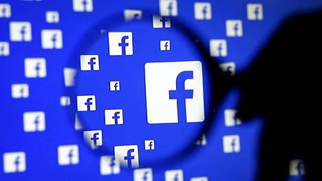 Facebook-palvelu kerää tietoa paitsi käyttäjiltä itseltään myös yhdistämällä muilta saamiaan tiedonmuruja.