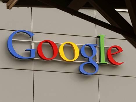 Palveluoperaattorisektorilla viime aikoina eniten huomiota on herättänyt Google.