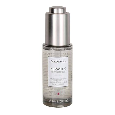 Goldwell Kerasilk Reconstruct Split Ends -seerumi, 33,50 € / 28 ml.