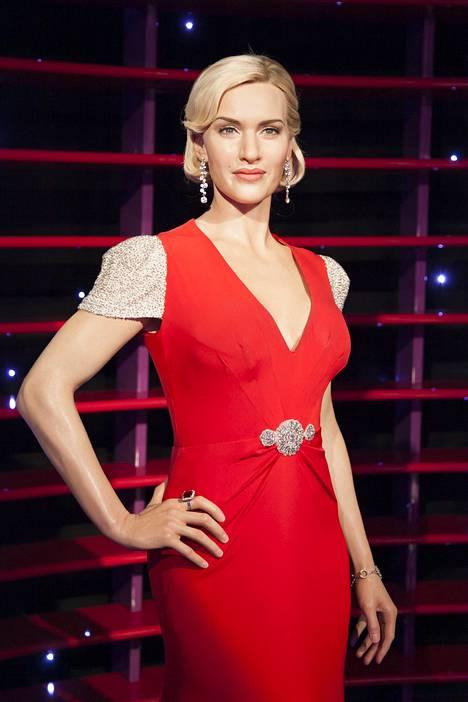 Kate Winsletin vahanukke