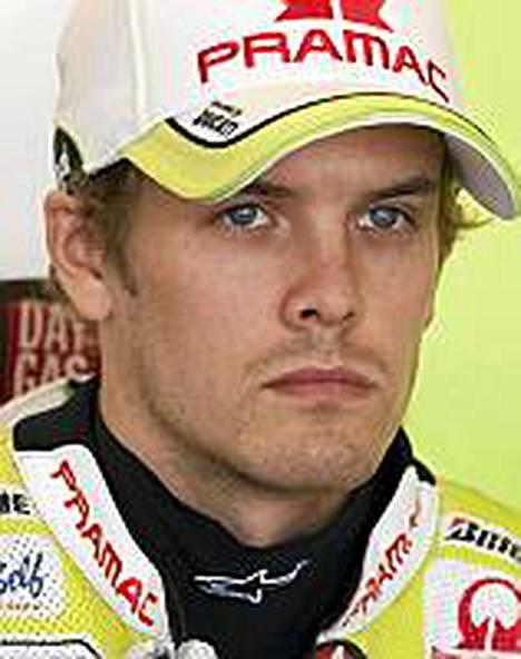 Mika Kallio uskoo pystyvänsä palaamaan MotoGP-luokkaan kaudeksi 2012.