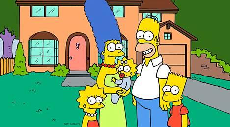 Simpsonit-sarja suututti Mafiaveljet-näyttelijän.
