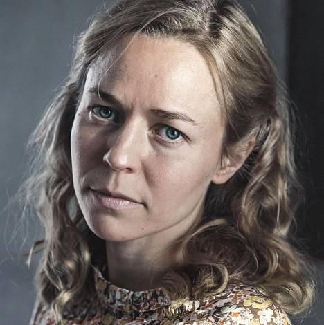 Paula Vesalan katse lataa elokuvan täyteen surumielisyyttä.
