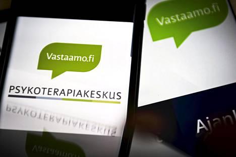 – Ammattikuntani pahin pelko on, että juuri nyt yritysten verkoissa tapahtuu kymmeniä tai satoja Vastaamon tyyppisiä tietomurtoja, F-Securen vanhempi tietoturvakonsultti Antti Laatikainen sanoo.