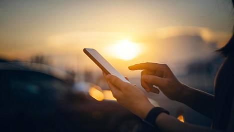Telia Tunnistus -palvelu tarjoaa MobilePaylle sovelluksen edellyttämät vahvan tunnistautumisen keinot.