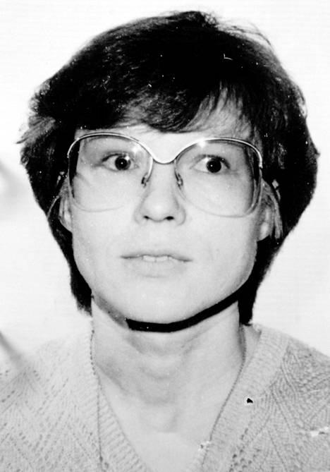 Vuonna 1987 löydettiin Raija Muukkosen ruumis. Poliisi kuulusteli Hannu Rissasta, joka tunnusti tekonsa myöhemmin.