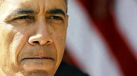 Barack Obaman matkan vierailukohteista on peruttu Malesia ja Filippiinit.