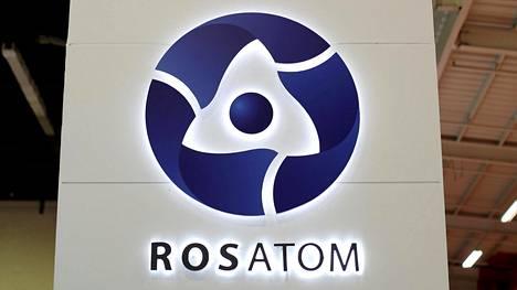 """Rosatomin alainen Majak-laitos kiistää tuoreessa tiedotteessaan, että sillä olisi mitään tekemistä Tsheljabinskin alueen """"erittäin korkeiden"""" rutenium-pitoisuuksien kanssa."""