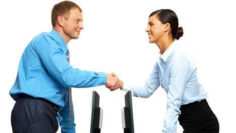 Valitsetko yhteistyön, pienimmän pahan vai kilpailun? Vastaus voi kertoa paljon persoonallisuudestasi.