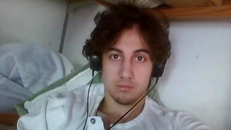 Dzhohar Tsarnajev suorittaa elinkautisia vankeusrangaistuksia huipputurvallisena pidetyssä ADX Florence -vankilassa Yhdysvaltain Coloradossa.