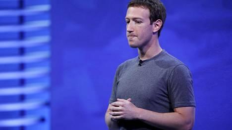 Zuckerbergin mukaan tärkeimmät toimet vastaavien tilanteiden estämiseksi tehtiin jo vuosia sitten.