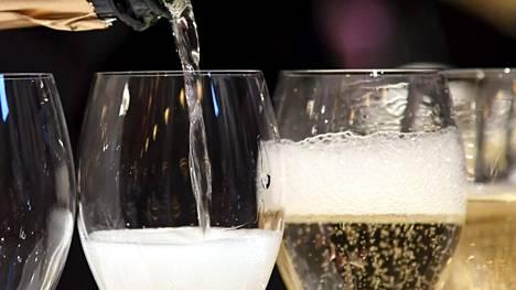 Alkoholi Annos