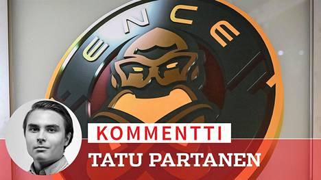 Esportsissa organisaatiot eivät lähtökohtaisesti ota tarpeeksi aktiivista roolia joukkueiden hallinnoinnissa, kirjoittaa Tatu Partanen.