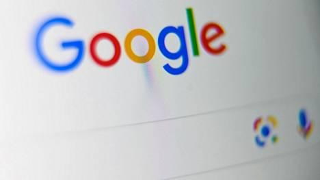 Google kertoo tutkivansa Chrome-selaimensa haavoittuvuutta.