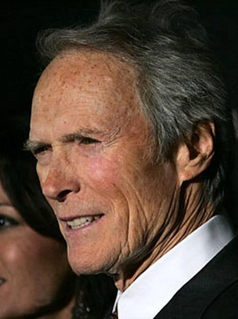 Eastwoodin ohjaama sotaelokuva Letters From Iwo Jima on japanilaiseen makuun.