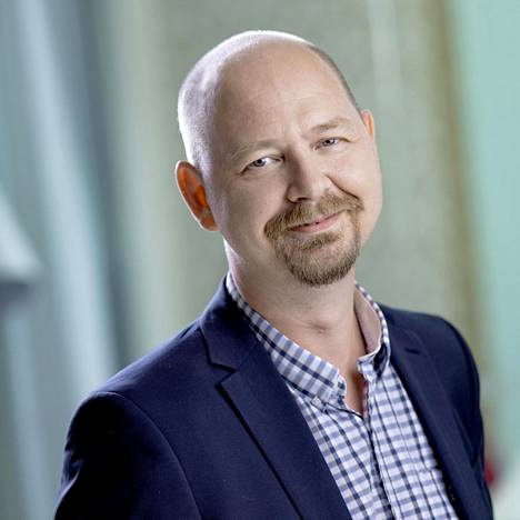 DNA:n henkilöstöpäällikkö Marko Rissasen mukaan tietoliikennekonserni on suunnitellut jo pidemmän aikaa luovia konsteja työnhaun ulkopuolella olevien huippuosaajien tavoittamiseksi.