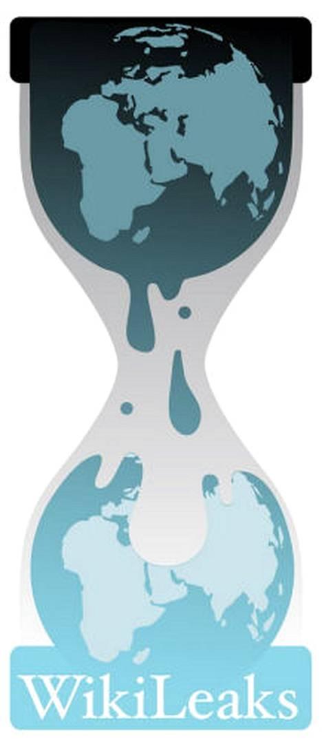 Wikin Whistleblower-saitti Wikileaks on julkistanut salaisia dokumentteja kansainvälisen piratismin vastaisen ACTA-sopimuksen valmisteluista