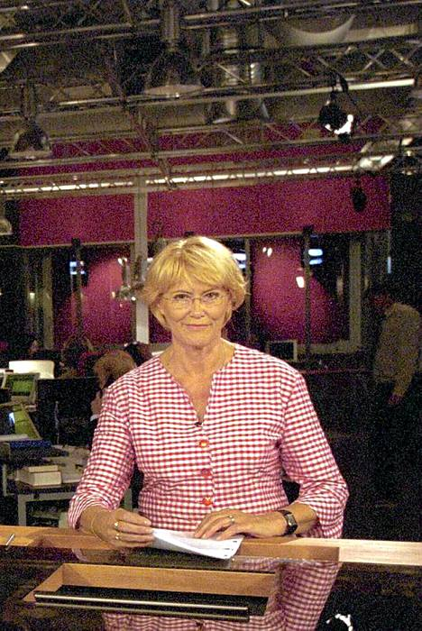 Leena Kaskela
