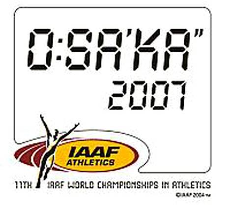 Kisoissa on tehty tähän mennessä 113 dopingtestiä.