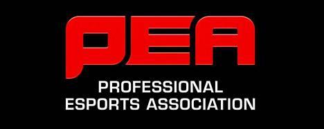 Professional Esports Association kerää yhteen seitsemän suurta amerikkalaisorganisaatiota.