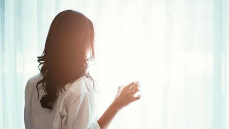 Petetyksi tulemiseen voi liittyä valtavasti tunteita. Pettymystä, surua, häpeää.