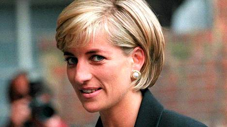 Brittisotilas väittää, että prinsessa Diana murhattiin.