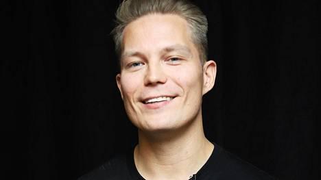 Jare Tiihonen on nykyään vain harvakseltaan julkisuudessa.