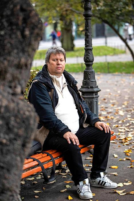 Timo Tolkki aikoo kirjoittaa rockoopperan Jeesuksesta.