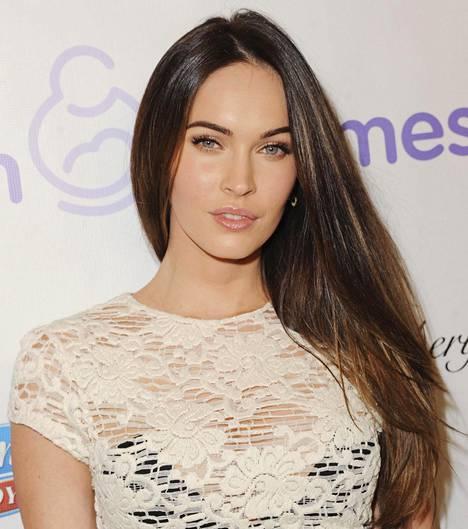 Megan Foxin uran suunta muuttui peruuttamattomasti, kun hän sai potkut Transformers-elokuvasta.