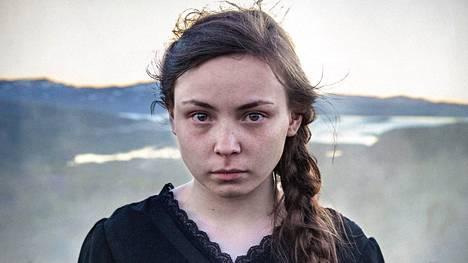Saamelaisveri-elokuva on saanut palkintoja maailmalla.