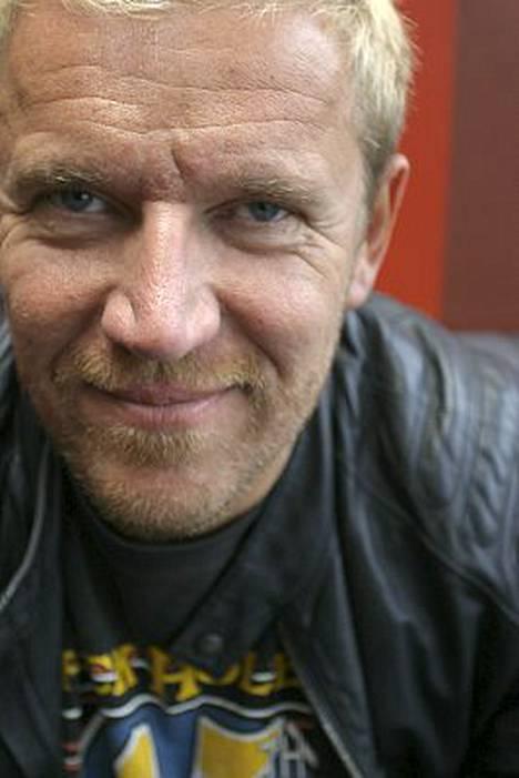 Pelkillä lipputuloilla mitattuna Harlin on ylivoimaisesti menestynein pohjoismaalainen ohjaaja Hollywoodissa.