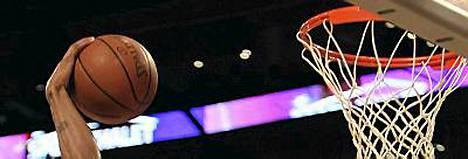 Ex-NBA-tähti on saamassa rajut syytteet.