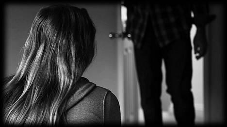 Venäjällä on paljastunut lasten kokemia järkyttäviä kohtaloita. Kuvituskuvan henkilöt eivät liity juttuun.