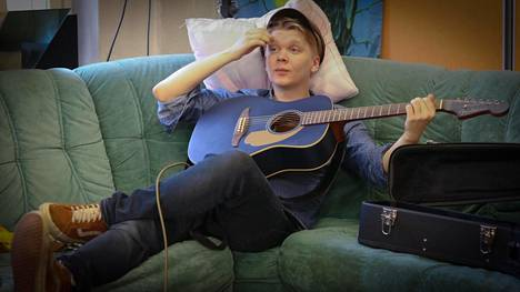 Ensimmäiset videot syntyivät alitajuisesti, mutta sittemmin Heikki Ranta on ryhtynyt kuuntelemaan musiikkia analyyttisemmalla otteella muistiinpanoja tehden.
