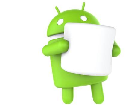 Android-ukko ei pääse jakelemaan vaahtokarkkia Venäjälle, ellei Google suostu vapauttamaan käyttöjärjestelmää omien sovellustensa sidoksista.