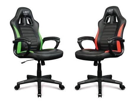Encore-mallia löytyy kahdessa värissä: vihreänä ja punaisena.