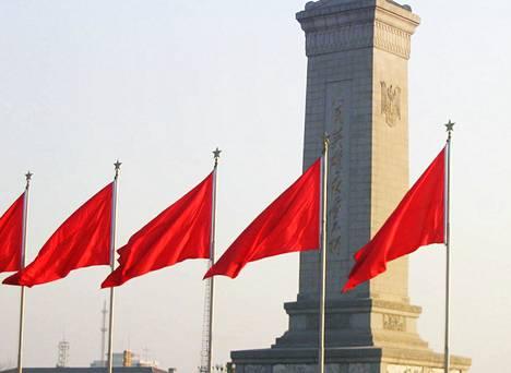 Kiinan suosiman td-scdma-3G -matkapuhelinteknologian suosion kasvu varmistaa sen, että myös 4G-laitteiden on tuettava sitä, mikäli ne haluavat menestyä maailman suurimmilla kännykkämarkkinoilla.