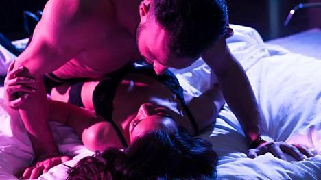 Monet katumusta aiheuttaneet teot liittyvät seksiin tilanteessa, jossa vähintään toinen osapuoli on ollut varattu.