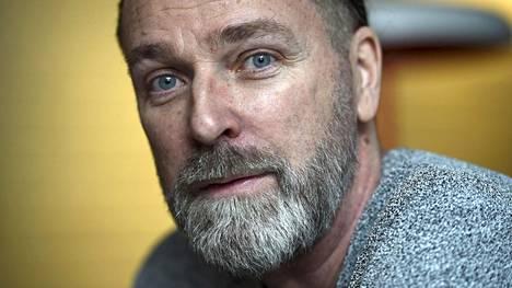 Valmentaja Viljo käytti ruotsalaispoikaa hyväkseen vuosia – kun Patrik Sjöberg vihdoin kertoi totuuden, hän sai suomalaisilta valtavan määrän vihaa