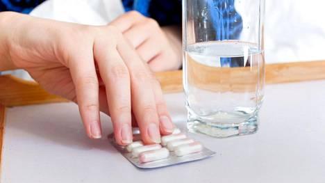 Nyt saadut tulokset viittaavat statiini-lääkitysten hyödyttävän myös iäkkäitä.