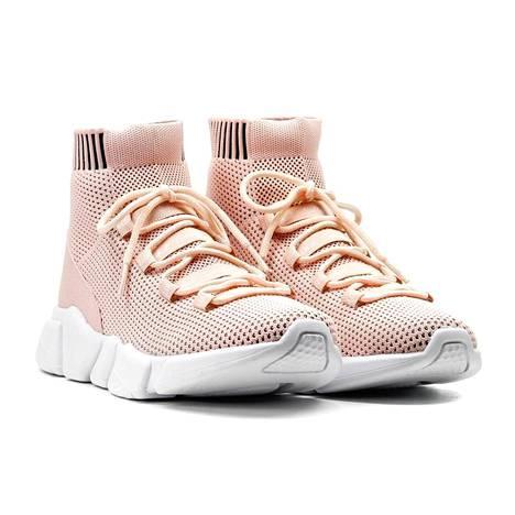 SoWhatin naisten sneakerit, 54,90 €, Vamsko.