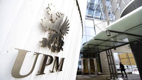UPM:n mukaan Kaipolan tehdas oli laadukas ja hyvä, mutta kilpailukyvyttömin.