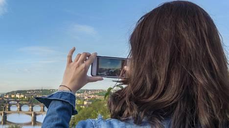 Google Kuvat -sovelluksen uusi toiminto voi sallia huolettoman valokuvaamisen vähän pidemmäksi aikaa.
