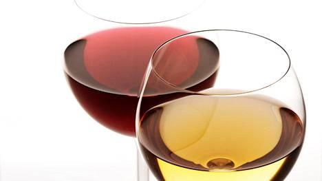Vuoden parhaiksi nousivat alle 20 euron viinit.
