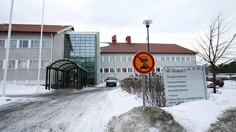 Oulun käräjäoikeuden keskiviikkona antama seksuaalirikostuomio yllätti Oulun muslimit.