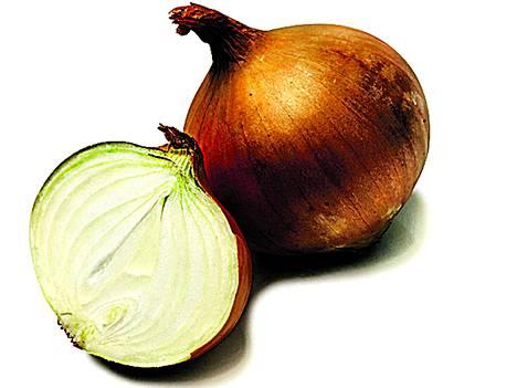 Tor, eli The Onion Router, on projekti, joka tarjoaa käyttäjilleen anonymiteettiä internetissä.