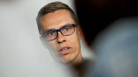 Suomen pääministeri Alexander Stubb kertoi viikonloppuna Twitterissä enimmäkseen intohimoisesta pyöräilyharrastuksestaan.