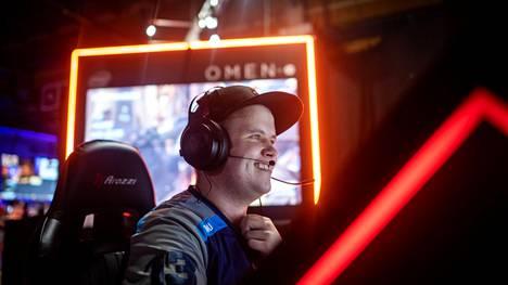 """Timo """"Taimou"""" Kettunen pelasi Overwatchia huipulla useamman vuoden. Nyt hän luo uraa uudessa Valorant-pelissä."""